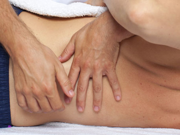 osteopathy_s1